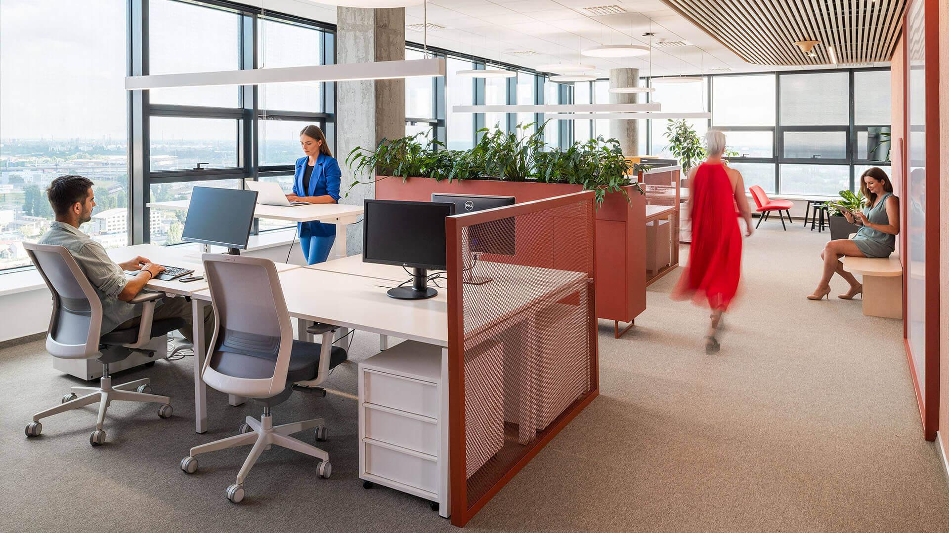Resco_fixed workstations