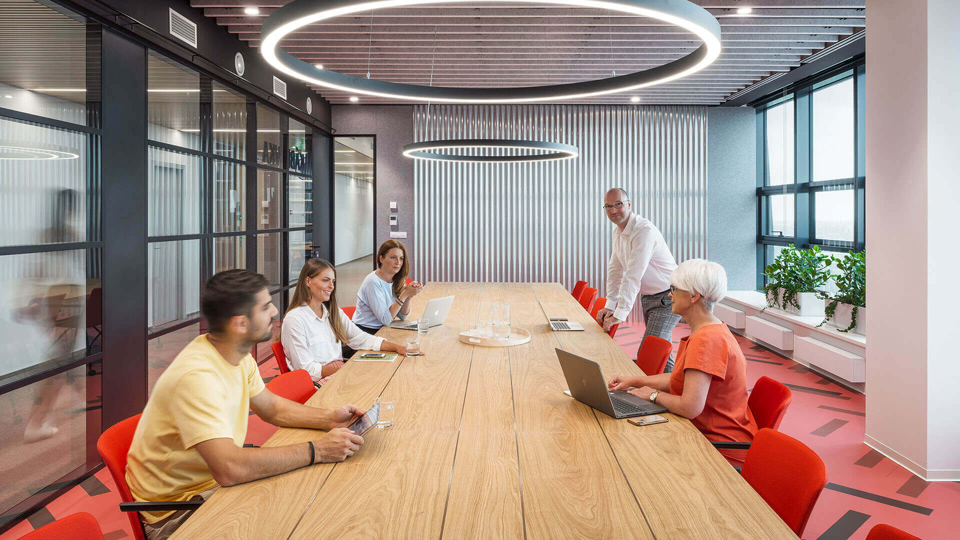 Resco_meeting room