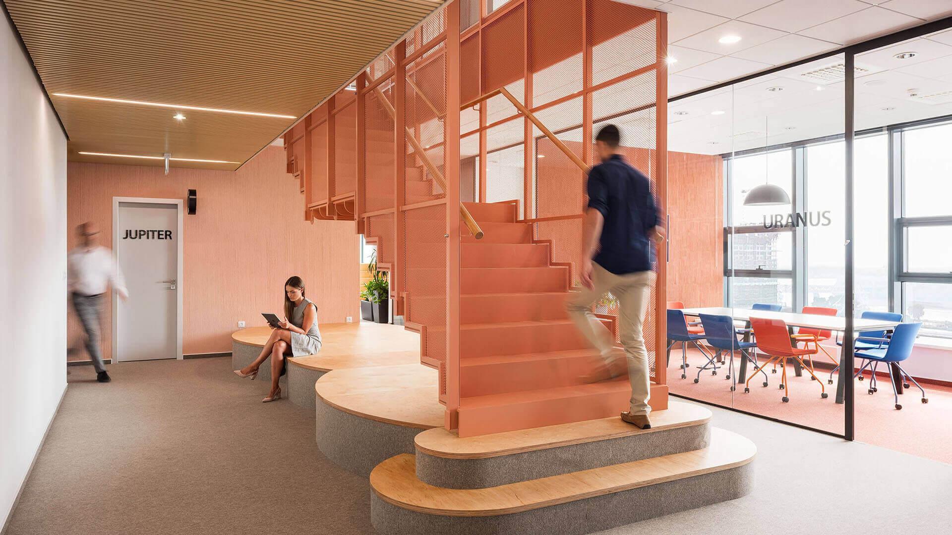 Resco_stairs