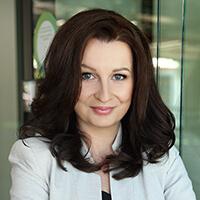 Janka Oravcova